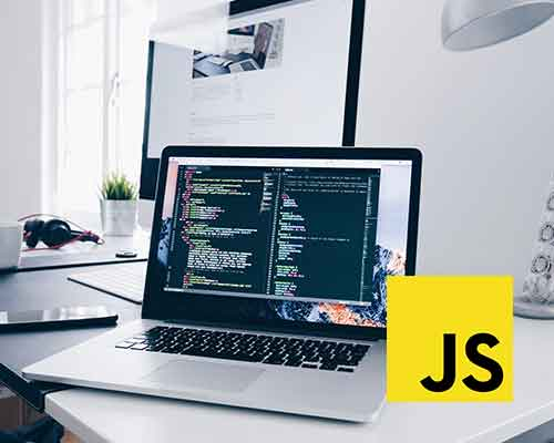 full-stack js developer